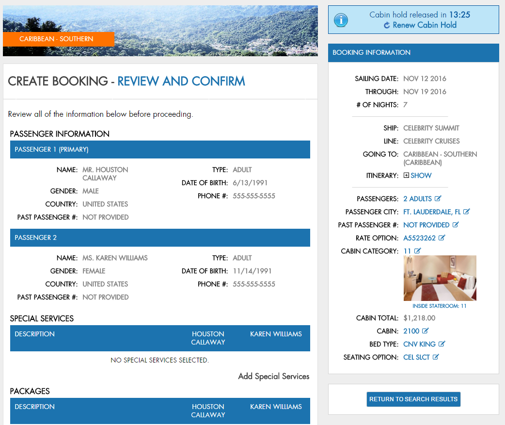 Rent Search Engines: Online Travel Searching & Booking Engine Tools